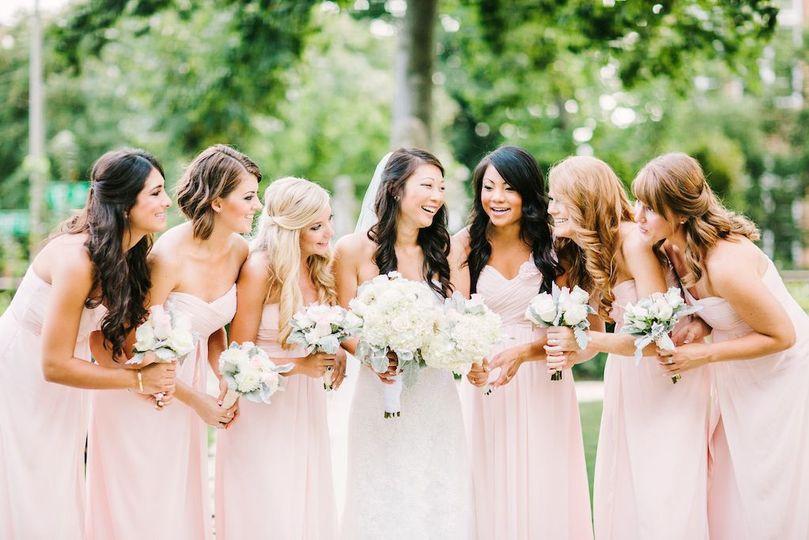 15 pink wedding meridian house dc 9 jpg optimal 51 941522 v1