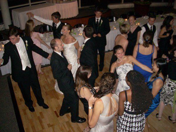 DancersandWebShots035