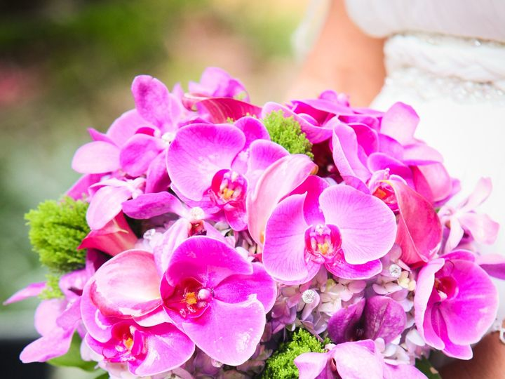 Tmx 1374599265717 Image 55 Bradenton, Florida wedding florist