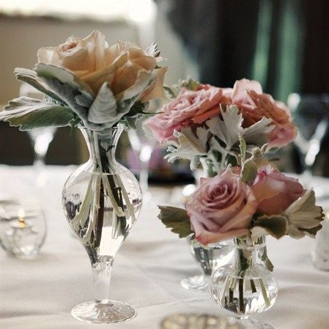 Tmx 1375545450161 Image475x475.jpg30 Bradenton, Florida wedding florist