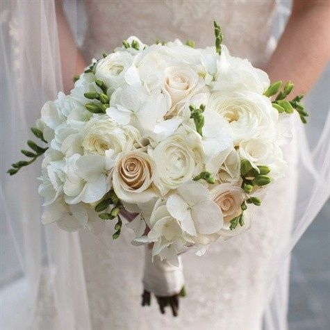 Tmx 1375546012952 2 Bradenton, Florida wedding florist