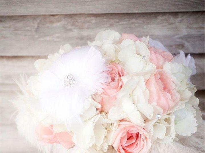 Tmx 1375546014682 9c1479931a1cf6783f94d8b52ad8c09a Bradenton, Florida wedding florist