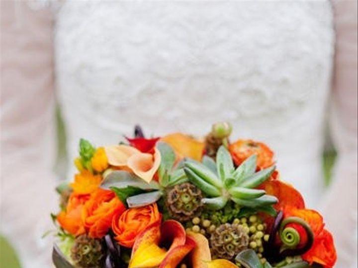 Tmx 1375546023215 039c232204fdd3a389dcb05c556b9c46 Bradenton, Florida wedding florist