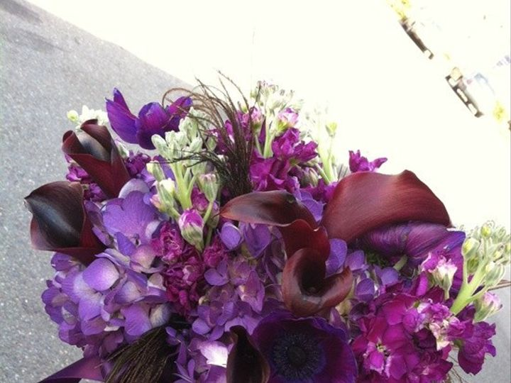 Tmx 1375546027180 71278bf99aaceca82b1a3d54f202adb6 Bradenton, Florida wedding florist