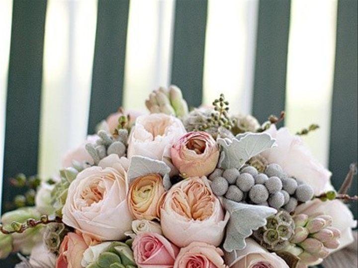 Tmx 1375546043027 71536b7052bfe8f3b4ff7c1e4e7e034d Bradenton, Florida wedding florist