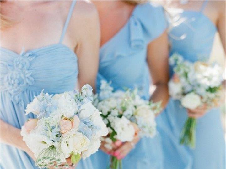 Tmx 1375546099451 Ec053692d6c9f07386a3af13e09405d8 Bradenton, Florida wedding florist