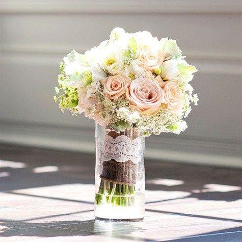 Tmx 1375546144052 Image475x475.jpg1 Bradenton, Florida wedding florist