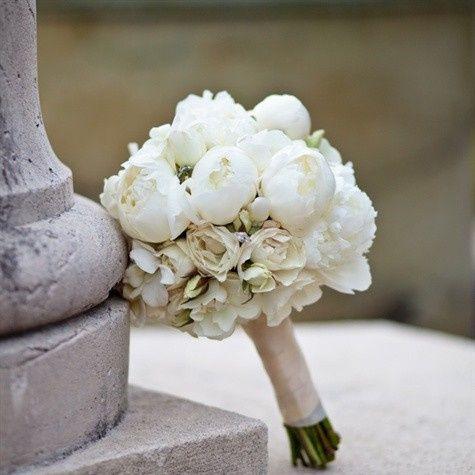 Tmx 1375546145303 Image475x475.jpg2 Bradenton, Florida wedding florist