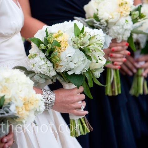 Tmx 1375546168048 Image475x475.jpg8 Bradenton, Florida wedding florist