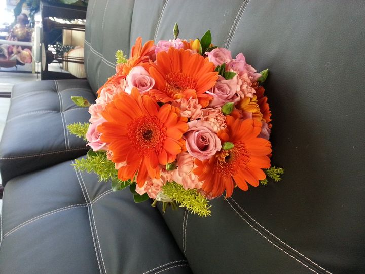 Tmx 1376334905611 20130801093645 Bradenton, Florida wedding florist