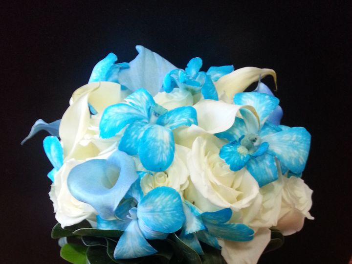 Tmx 1376336296811 20130525094932 1 Bradenton, Florida wedding florist
