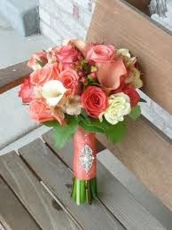 Tmx 1376336409591 Branchesfloral.blog Bradenton, Florida wedding florist