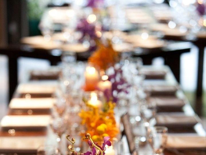 Tmx 1376411967566 2c39bfbc5d70b09413d7360cc4e738c5 Bradenton, Florida wedding florist