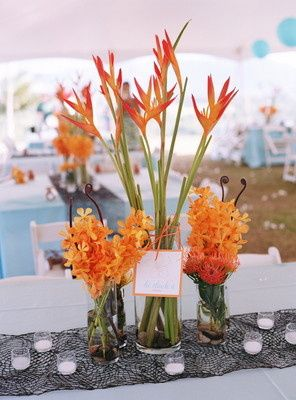 Tmx 1376411978775 2cf3061f7a0ad456cc15385e84badaa8rwl Bradenton, Florida wedding florist