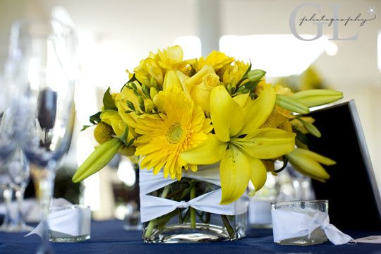 Tmx 1376411994211 6a01127918a34b28a401156f6306ef970c 800wi Bradenton, Florida wedding florist
