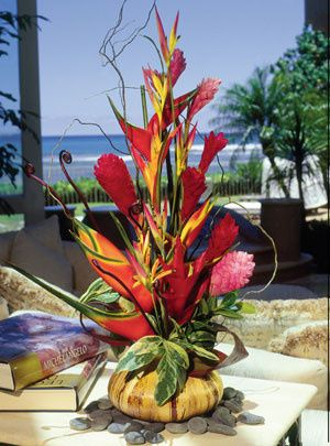 Tmx 1376412066527 28963381 Bradenton, Florida wedding florist