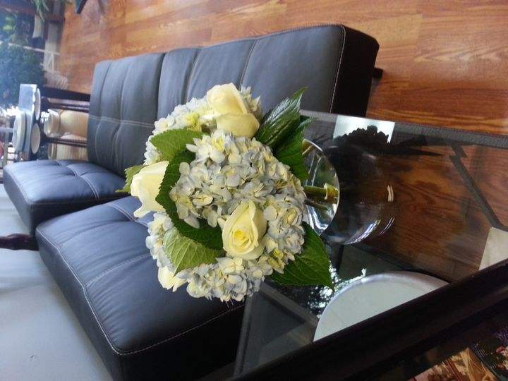 Tmx 1376412085723 20130723160002 Bradenton, Florida wedding florist