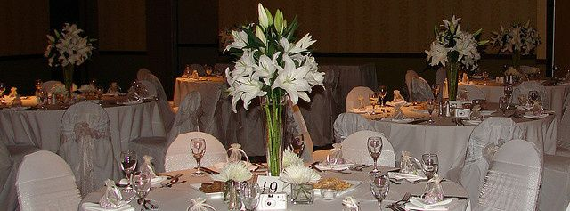 Tmx 1376412225231 3780190087cf28e094bez Bradenton, Florida wedding florist