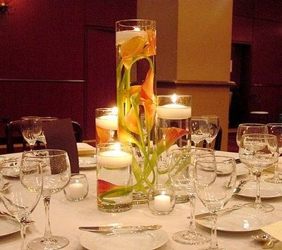 Tmx 1376412322770 Centerpiece1 Bradenton, Florida wedding florist