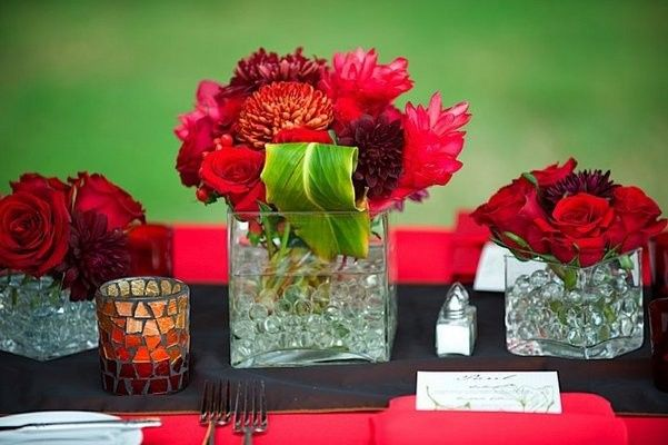 Tmx 1376412364671 D24074f6d4f7e6deff1c034a888cfabdrwl Bradenton, Florida wedding florist