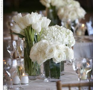Tmx 1376413213526 Largeimage Bradenton, Florida wedding florist
