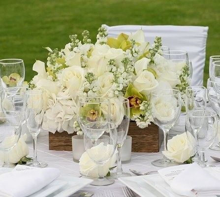 Tmx 1376413330493 Virgcsokorasztalkzpre Bradenton, Florida wedding florist