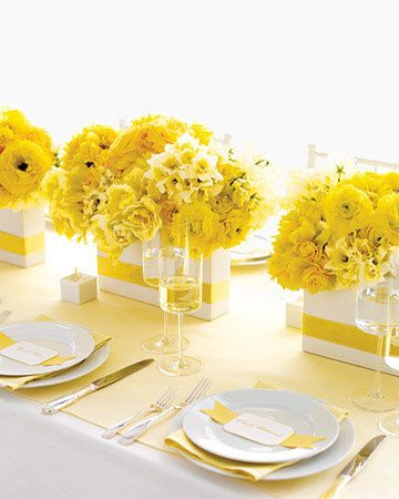 Tmx 1376413402907 Yellownaomideanana Bradenton, Florida wedding florist