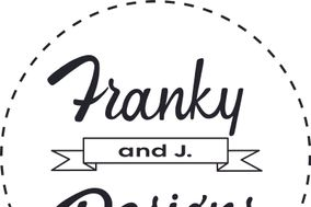 Franky and J. Designs