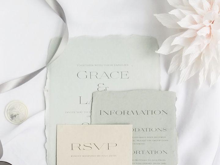 Tmx F469938d 5df0 420e Ba5c Ed9737d5580e 51 781522 158406161871585 Marstons Mills, MA wedding invitation