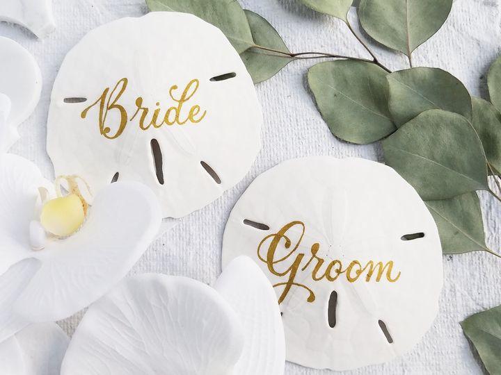 Tmx Img 20190103 150123 614 51 781522 Marstons Mills, MA wedding invitation