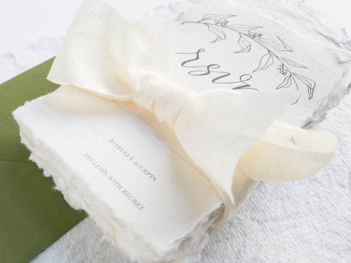Tmx Img 20190210 001117 668 51 781522 Marstons Mills, MA wedding invitation