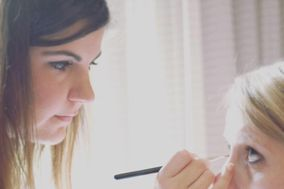 Lauren Ashton Makeup