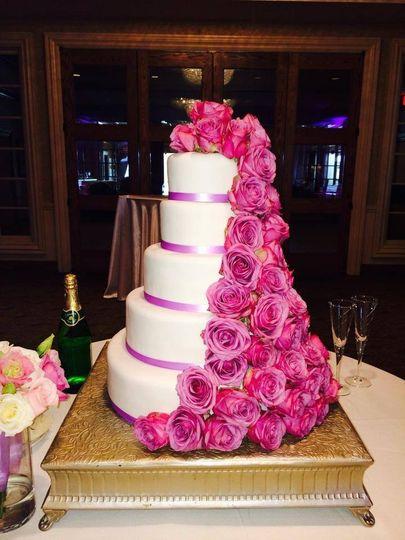 Cakes by design dothan alabama