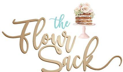 The Flour Sack Bakery