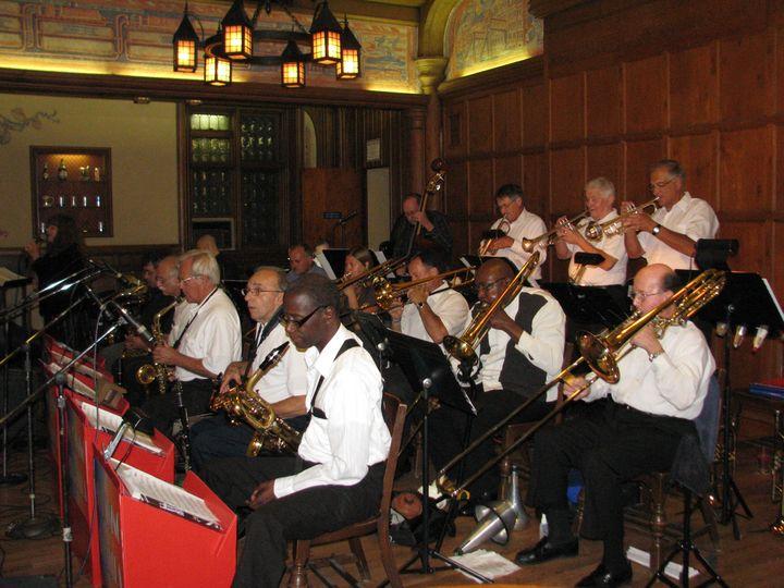 Tmx 1443729037284 Img2086 Milwaukee wedding band
