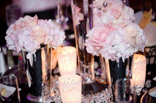 Lauren Paige Associates Wedding Planning & Design