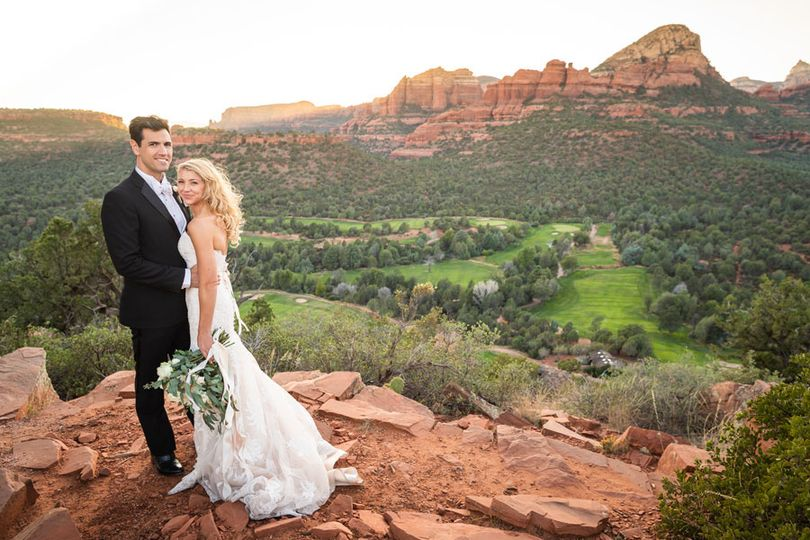 seven canyons wedding 51 193522 159966564948483