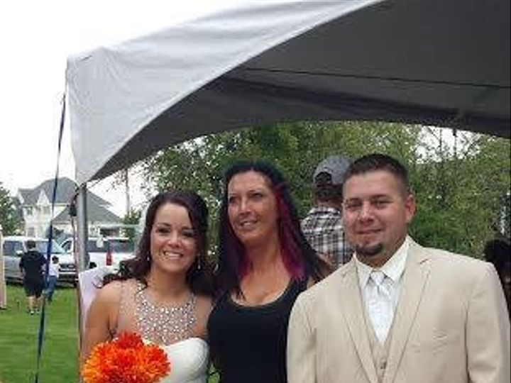 Tmx 1436199096005 10885478339969359536518367628897034583216n Trenton wedding officiant