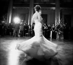 d039768387a860cd 1361418698564 bride