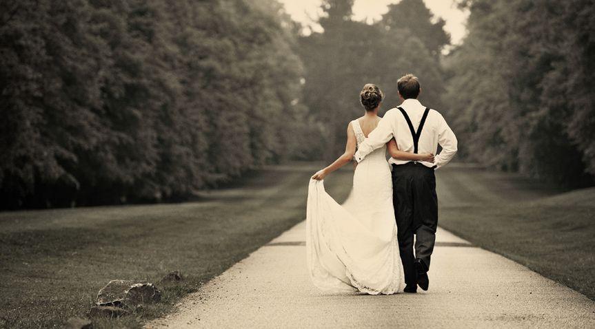 be3d7c6262cf24f8 wedding photostock1
