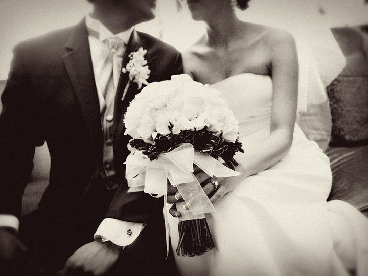 Tmx 1384731079492 Limousine Wedding Westbrook wedding transportation