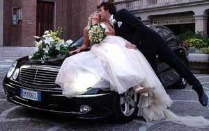 Tmx 1384731088688 Maine Limousine Rental Westbrook wedding transportation