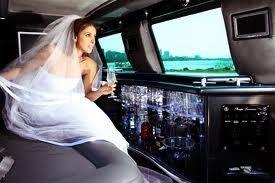 Tmx 1384731095320 Wedding Limousin Westbrook wedding transportation