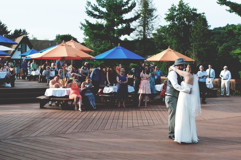 Lehigh Valley Zoo - Venue - Schnecksville, PA - WeddingWire