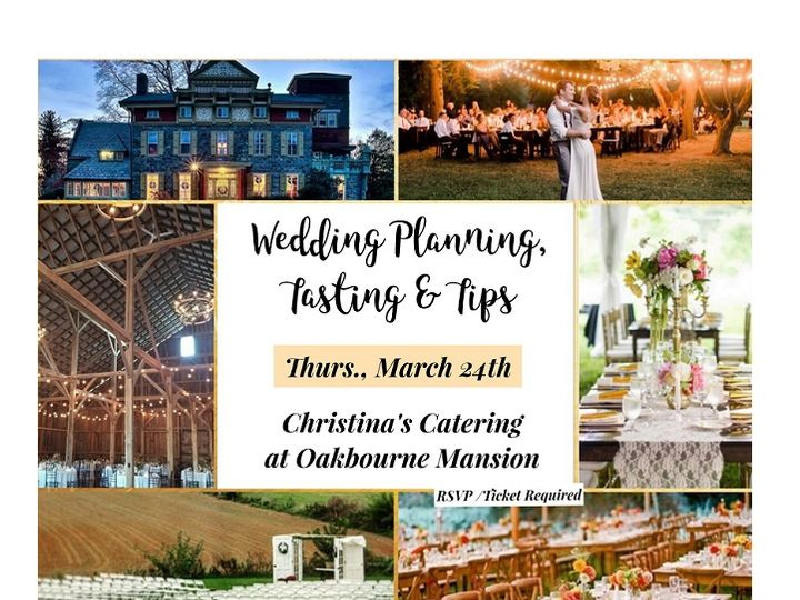 Tmx Oakbourne 2 Mar 2019 51 94522 West Chester, Pennsylvania wedding catering