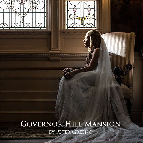 governor hill mansion weddings201510210264