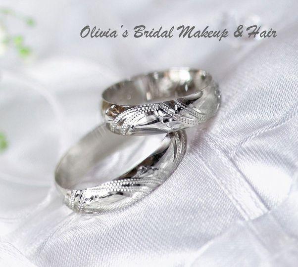WeddingDesktopWallpaper1920x1080logoad
