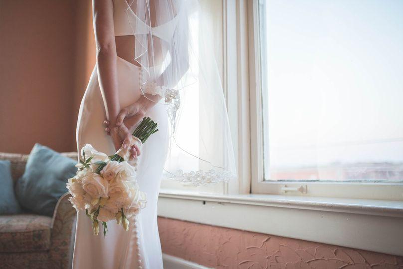 Bride paducah kentucky