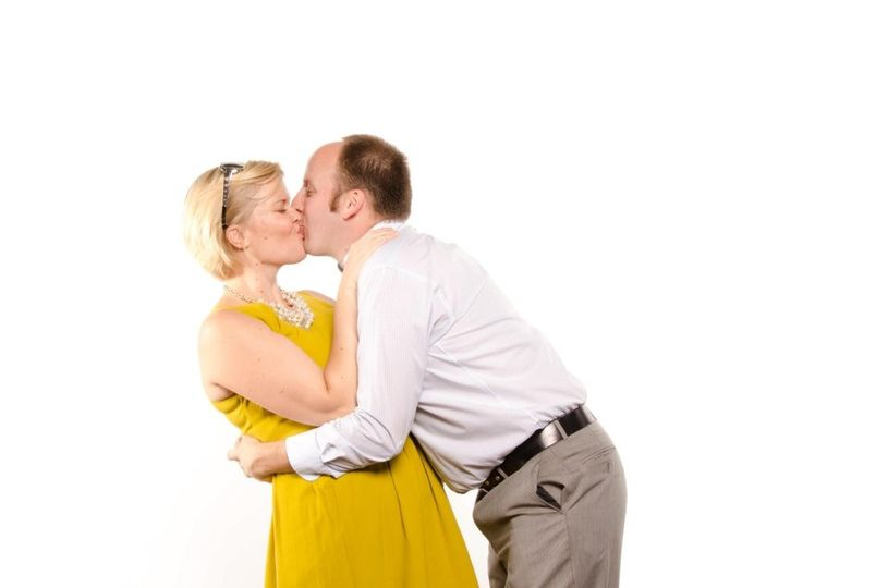 weddingphotoboothrental04