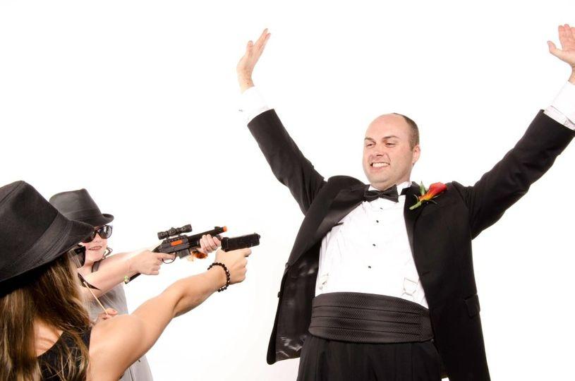 weddingphotoboothrental05